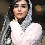 اکران افتتاحیه فیلم سینمایی انزوا با حضور ستاره حسینی