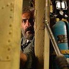 فیلم سینمایی به وقت شام با حضور هادی حجازیفر