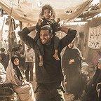 فیلم سینمایی تنگه ابوقریب با حضور امیر جدیدی