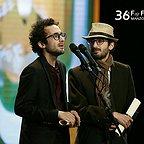 مراسم اختتامیه جشنواره فیلم فجر سی و ششم