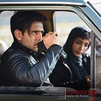 سریال تلویزیونی ممنوعه با حضور امیرحسین آرمان و آناهیتا درگاهی