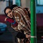 سریال تلویزیونی ممنوعه با حضور نیکی کریمی