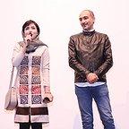 اکران مردمی «لاتاری» با حضور هادی حجازیفر و زیبا کرمعلی