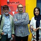 اکران مردمی فیلم «کوپال» در پردیس کوروش