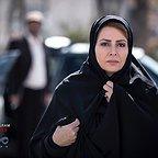 سریال تلویزیونی ممنوعه با حضور نسرین نکیسا