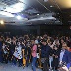 اکران مردمی فیلم «به وقت خماری» در سینما آزادی
