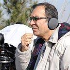 فیلم سینمایی گیتا با حضور مسعود مددی