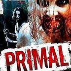 فیلم سینمایی Primal به کارگردانی Josh Reed