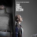 فیلم سینمایی The Ones Below به کارگردانی David Farr