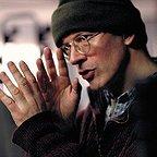 فیلم سینمایی لب هایم را بخوان با حضور ژاک اودیار
