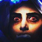 سریال تلویزیونی احضار به کارگردانی رامین عباسیزاده
