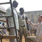 سریال تلویزیونی فرار از زندان با حضور رابرت نپر و رابرت ویزدوم