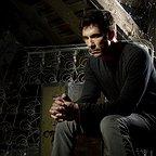 سریال تلویزیونی داستان ترسناک آمریکایی با حضور Dylan McDermott