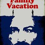 فیلم سینمایی Manson Family Vacation به کارگردانی