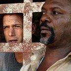 سریال تلویزیونی فرار از زندان با حضور رابرت ویزدوم و ونتورت میلر