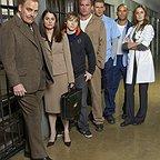 سریال تلویزیونی فرار از زندان با حضور دامینیک پرسل، آمائوری نولاسکو گاریدو، Robin Tunney، استیسی کیچ، سارا وین کالایز، مارشال آلمن و ونتورت میلر