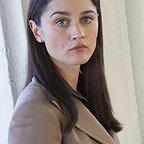 سریال تلویزیونی فرار از زندان با حضور Robin Tunney