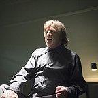 سریال تلویزیونی فلش با حضور مارک همیل
