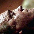 سریال تلویزیونی فلش با حضور John Wesley Shipp