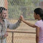 سریال تلویزیونی فرار از زندان با حضور Danay Garcia و کریس ونس