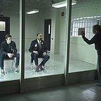 سریال تلویزیونی فلش با حضور جسی ال مارتین، مارک همیل و گرانت گاستین