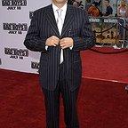 فیلم سینمایی پسران بد ۲ با حضور Joe Pantoliano