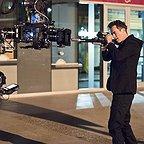 سریال تلویزیونی فلش با حضور تام کاوانا