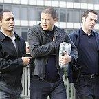 سریال تلویزیونی فرار از زندان با حضور ونتورت میلر