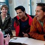 فیلم سینمایی مسافرخانه با حضور جای هرناندز، Derek Richardson و Eythor Gudjonsson