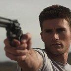 فیلم سینمایی Mercury Plains با حضور اسکات ایستوود