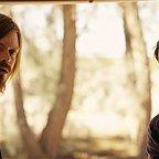 فیلم سینمایی Manson Family Vacation با حضور Jay Duplass و Linas Phillips