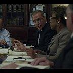 سریال تلویزیونی خانه پوشالی با حضور Al Sapienza و کوین اسپیسی