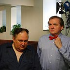 فیلم سینمایی President's Day با حضور Lee Armstrong و George Stover