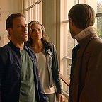 سریال تلویزیونی افسانه های فردا با حضور Arthur Darvill، Ciara Renée و Falk Hentschel