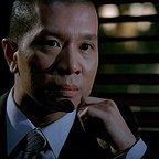 سریال تلویزیونی فرار از زندان با حضور Reggie Lee
