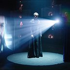 سریال تلویزیونی افسانه های فردا با حضور کاسپر کرامپ، مارتین دونوان و Arthur Darvill