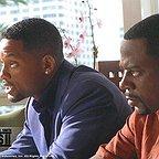 فیلم سینمایی پسران بد ۲ با حضور ویل اسمیت و Martin Lawrence