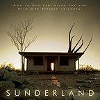 فیلم سینمایی The Sunderland Experiment به کارگردانی