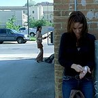 سریال تلویزیونی فرار از زندان با حضور سارا وین کالایز