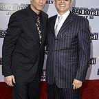 فیلم سینمایی پسران بد ۲ با حضور Joe Pantoliano و Yul Vazquez