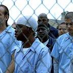 سریال تلویزیونی فرار از زندان با حضور پتر استورماره و ونتورت میلر