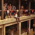 سریال تلویزیونی فرار از زندان به کارگردانی پائول شیورینگ