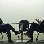 سریال تلویزیونی خانه پوشالی با حضور کوین اسپیسی و یوئل کینامن