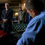 سریال تلویزیونی فرار از زندان با حضور Leon Russom و ونتورت میلر