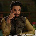 فیلم سینمایی سلام بمبئی با حضور بنیامین بهادری
