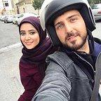 سریال تلویزیونی دل دار با حضور محمدرضا غفاری و الناز حبیبی