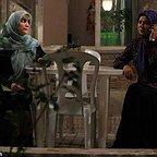 سریال تلویزیونی مس به کارگردانی عبدالرضا صادقی جهانی