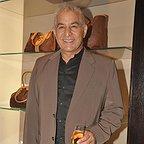 دالیپ تاهیل
