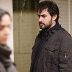 فیلم سینمایی فروشنده با حضور ترانه علیدوستی و سید شهاب حسینی
