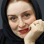 تصویری شخصی از ژاله صامتی، بازیگر سینما و تلویزیون